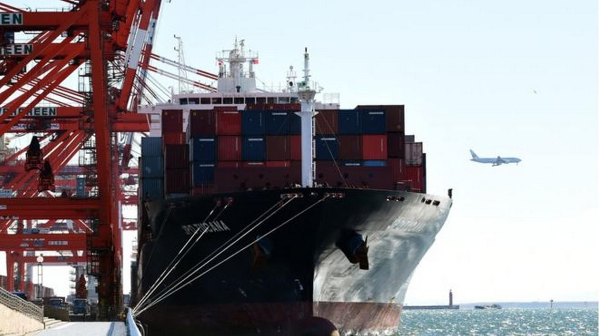 Acuerdo comercial Asia-Pacífico firmado por 11 naciones.
