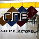 Rafael Narváez estima que el CNE debe rescatar la autonomía