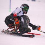 """Paralímpicos de invierno: """"Las mujeres discapacitadas también son humanas""""."""
