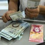 El aumento del sueldo nuevamente pone en peligro a los trabajadores venezolanos
