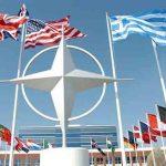 La OTAN toma cartas en expulsión de los diplomáticos rusos
