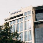 Donald Trump impide la compra de Qualcomm por parte de Broadcom