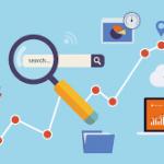 Posicionamiento web en Google: lo que deberías saber