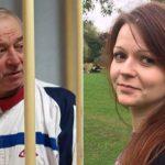 Fuente del agente nervioso en el ex espía y su hija 'no ha sido identificado'