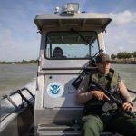 Donald Trump enviará militares a la frontera con México