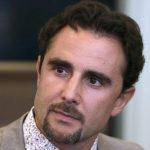 España tiene a Falciani, denunciante de un banco suizo