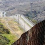 Texas envía a la Guardia Nacional a la frontera con México
