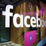 Facebook para verificar los principales propietarios de páginas