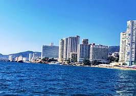 Hospedaje barato acapulco