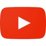 Los suscriptores en YouTube