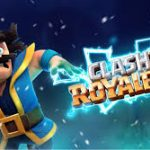 La gente sigue usando trucos para Clash Royale