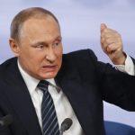 Rusia niega la manipulación de un sitio sospechoso de ataque químico