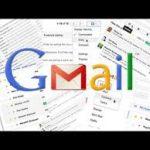 Descargar Gmail para blackberry de manera sencilla