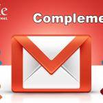 Gmail para Windows