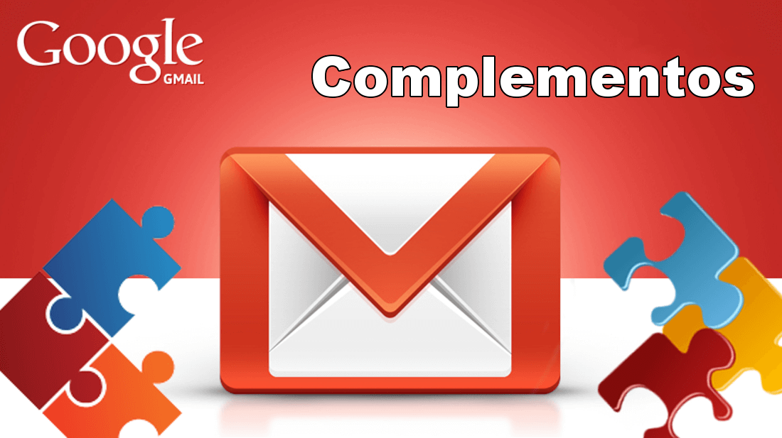Gmail para Windows
