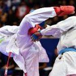 Las tendencias actuales en artes marciales