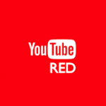 Las visitas en YouTube