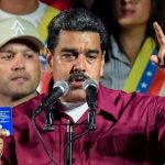Consecuencias de las elecciones en Venezuela