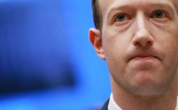 Facebook será prohibido en Papua Nueva Guinea