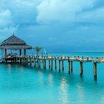 La opción de pasar tus vacaciones en Cancún  es la más solicitada este mes