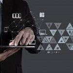 Nvidia mejora su entrada financiera gracias a las criptomonedas