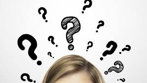 Aprende qué son las preguntas exactamente