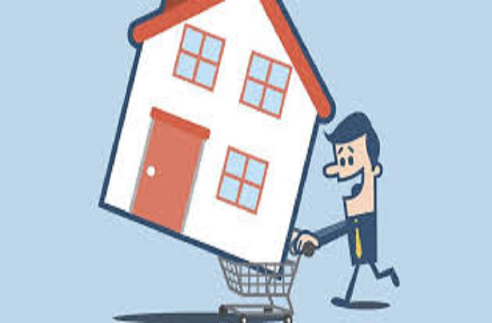 Los juzgados empieza a declarar abusivas las cláusulas de apertura de las hipotecas