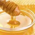 Comprar Miel y los usos del endulzante natural