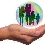 Las nuevas ventajas de usar un comparador de seguros