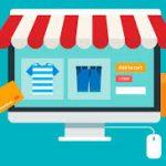 Tratamos el tema de las tiendas chinas online
