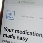 Amazon venderá medicamentos
