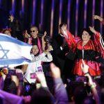 Israel desesperada por un evento internacional en Jerusalem