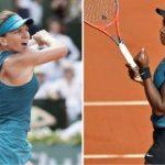 Abierto de Francia 2018 Simona Halep Aspira al primer título de Grand Slam