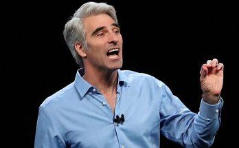Apple Atasca las herramientas de seguimiento web de Facebook