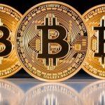 Bitcoin: Corea del Sur influye en los precios de las Criptomonedas