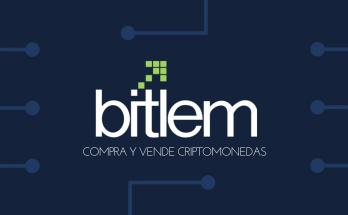 Bitlem promueve la adopción de la tecnología blockchain en américa latina