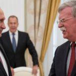 Cumbre de Trump-Putin acordada por los Estados Unidos y Rusia