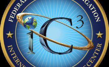 El FBI recomendó reiniciar el router a usuarios en todo el mundo