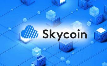 Equipo de Skycoin reporta victimas de malversación y robo