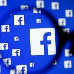 Facebook se mantienen en la lupa por filtración de datos de usuarios