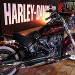 Harley-Davidson muestra por qué las empresas no pueden guardar silencio