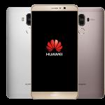 Huawei lidera como patrocinador de viajes de Políticos Australianos