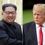 Cumbre de Trump: Corea del Norte establece su agenda de Singapur