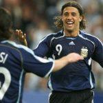 Lionel Messi no necesita ganar la Copa del Mundo dice Hernán Crespo