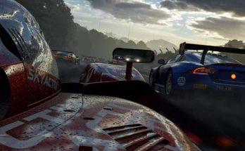 Microsoft Quiere diversificar la experiencia de juego con sus franquicias