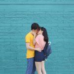 Tener más deseo sexual al principio de una relación