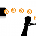 """Trader apodada """"Bitcoin Maven"""" con condena en EEUU por sus actividades"""