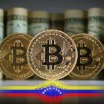 Gobierno de Venezuela castigará a quienes distorsionen el mercado de criptomonedas