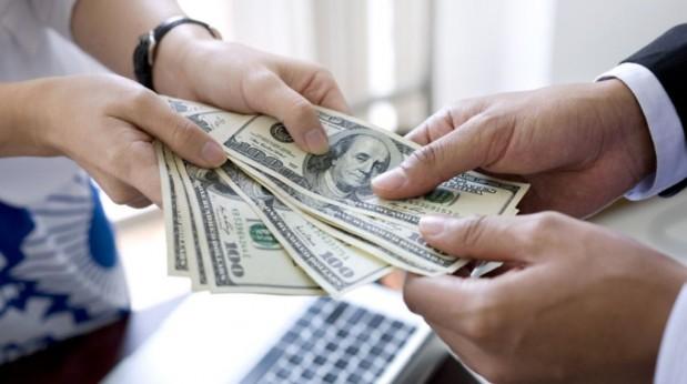 ¿Dónde encontrar los mejores créditos y préstamos?