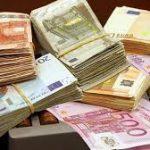 Préstamos y dinero fácil, ¿Cuándo solicitar un préstamo?